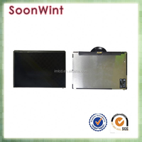 for ipad 2 touch lcd mid frame touch support