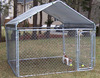 dog kennel , animal shelter, chicken coop , livestockl hutch