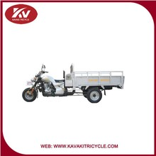 2015 Guangzhou kavaki brand motor van with lengthened carriage popular for adult in agriculture