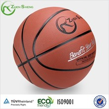 Zhensheng Outdoor Basketballs Leading Supplier of Basketballs