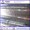 /p-detail/galvanizado-ondulado-ferro-de-folha-900002113729.html