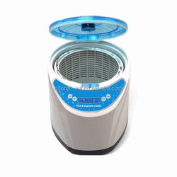 Product Color White Blue ozone generator fruit with energy saving