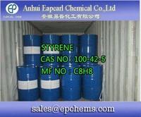 Styrene nitrobenzene aniline price methyl methacrylate monomer