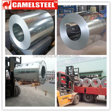 galvanized steel coils and sheets g40 galvanized steel coil galvanized steel coil buyer