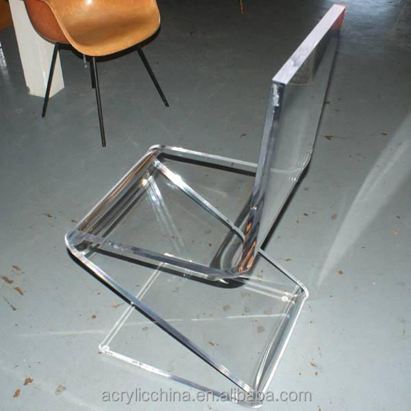 acrylic chairs cheap acrylic chair acrylic furniture table chair