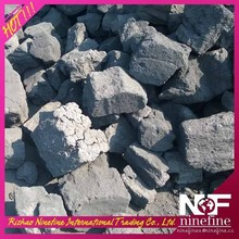 Fast Delivered Foundry Nut Coke
