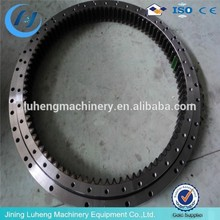 Promotion!!! Swing Gear Wheel for Excavator Bearings with low price