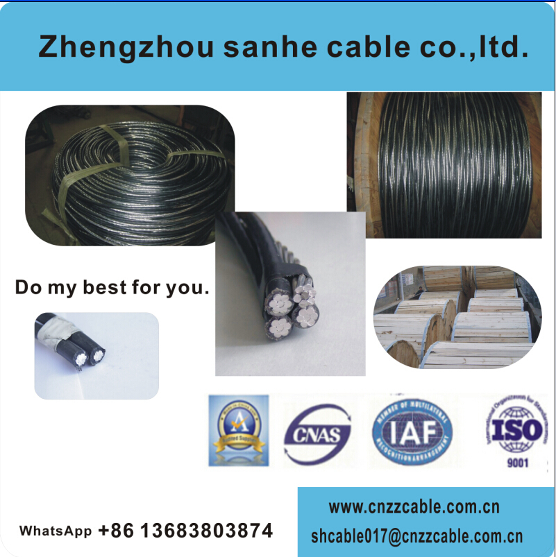 Thermoplastic Insulated Cables And Wires : Thhn cable copper conductor thermoplastic insulated nylon