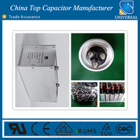 New Arrival Manufacturer Supply Low Price on sale plastic film capacitors