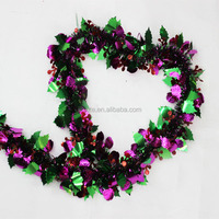 Wholesale Decorative Artificial Fruit Garland For Wedding Party