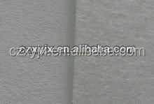2015 product machines the material Polyester Mat for APP/SBS waterproof asphalt shingles sale