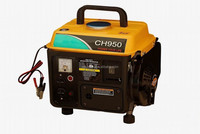 SJ950 650W Portable gasoline generater with recoil starter