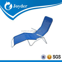 lounge chair Cheap latest folding lounge chair parts JD-4007