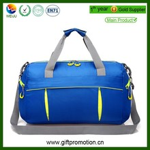 china supplier best foldable travel bag