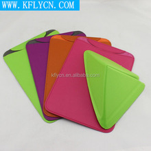 Slim Light Soft Leather Sleeve Pouch Protect Case Bag For iPad Mini 2 ,PU leather Soft Case For iPad Mini 2