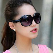 Wholesale New Lady Sun Glass, Fashion Sunglasses, Women Sunglasses
