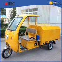 Wholesale tricycle for brick