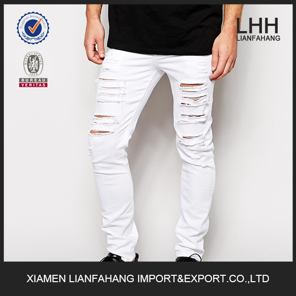 White Jeans Style Style Skinny White Jeans