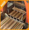 Al Por Mayor Automática Metales Corte Máquina