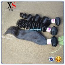 Grade 8A body wave brazilian human hair afro hair nubian kinky twist