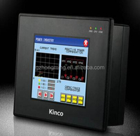 """New and Original 4.3"""" Kinco HMI MT4210T Kinco Touch Panel 4-wire precision resistance network with High Quality and Best Price"""