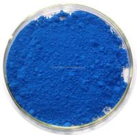 Price Copper Sulphate in Dalian