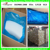 High Temperature FDA Silicone Rubber Raw Material