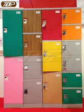 ikea furniture for safe and cheap lockers