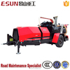 ESUN CLYG-TS500II 500L Trailer high quality generator asphalt driveway crack filler