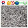 Plastic PEEK materials polymer, polyetheretherketone plastic raw material manufacturer