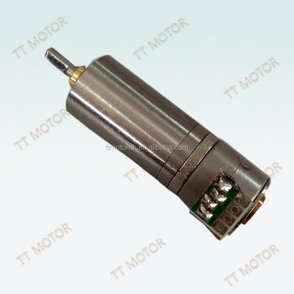 10mm high speed electric mini stepper motor for High speed stepper motor