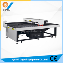 1325 150W Laser Cutting Machine Used Price