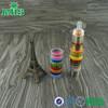 Best and health products E cigarette decorative band for vape vape band vapeband