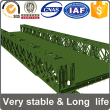 Q345B steel structural steel ss400,ship building plate