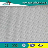 pp nonwoven spunbonded fabric leading manufacturer