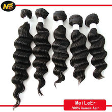 5A plus alibaba express wholesale factory price brazilian hair weaving