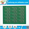 electronics engineering project linux embeded board