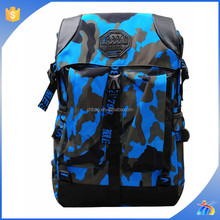 climbing backpack,eco-friendly daypack,outdoor hiking trekking backpack