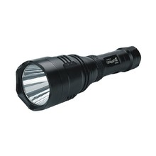 Long Distance 500m Hunting Scope LED Torch Light