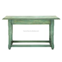 light green refreshing TV wooden cabinet for living room
