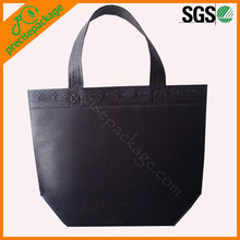 2014 cheap Non Woven Candy Color Boat Shopping Tote