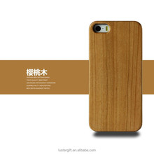 New Custom for iphone 5 5s, Walnut Rosewood Maple Bamboo Cherry, Hard PC, New wood+ PC case cover for iphone5 5s