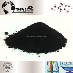 Oilfield Use Asphasol Sulfonated Asphalt 80%min.