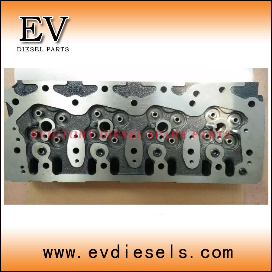 4TNV94 cylinder head.jpg