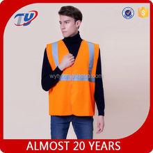 aa81 custom bodybuilding stringer vest safety vest reflective vest