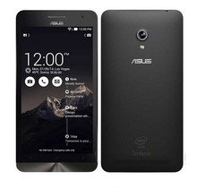 6.0 inch 3G ZenFone 6 RAM 2GB Android Phone