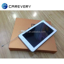 7 inch mid tablet pc can make phone call, tablets with call function, mid tablet with sim call function