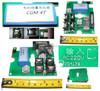 Elevator Spare Parts/CGM-4T ESC Brake Coil Starter Board