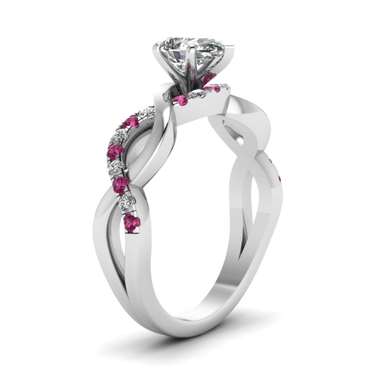 pear-shaped-diamond-engagement-ring-with-dark-pink-sapphire-in-14K-white-gold-FD1122PERGSADRPIANGLE2-NL-WG.jpg