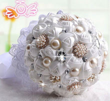hot new products for 2014 wedding decoration flower strands